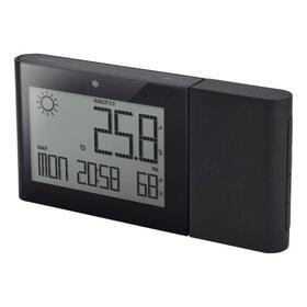 estacion-meteorologica-alize-oregon-bar-266-negra-pantalla-led-temp-interior-exterior-humedad-interior-soporte-hasta-5-canales-s