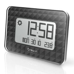 estacion-meteorologica-y-reloj-de-pared-oregon-jw-208-negro-pantalla-lcd-reloj-radio-controlado-pronostico-meteo-temperatura-int