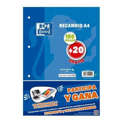 recambio-hojas-cuaderno-oxford-tapa-blanda-a4-120-hojas-cuadricula-de-4x4