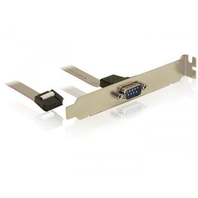 delock-82768-cable-de-serie-gris-04-m-db9-m