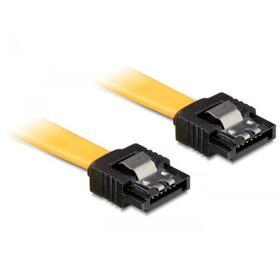 delock-01m-sata-mm-cable-de-sata-01-m-amarillo