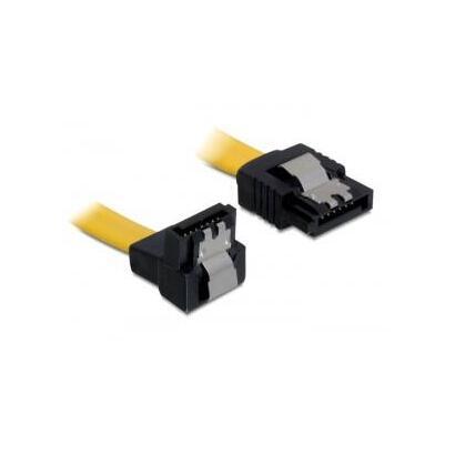 delock-02m-sata-mm-cable-de-sata-02-m-amarillo