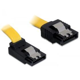delock-03m-sata-mm-cable-de-sata-03-m-amarillo