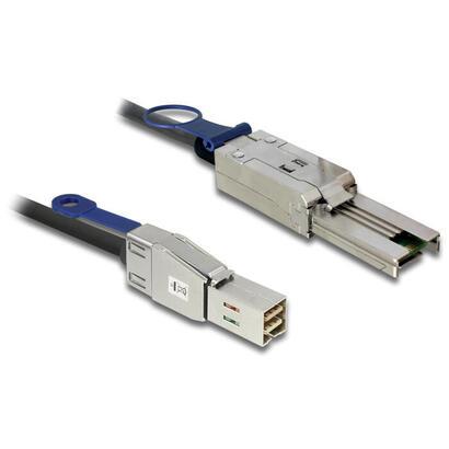 delock-83734-cable-serial-attached-scsi-sas-1-m