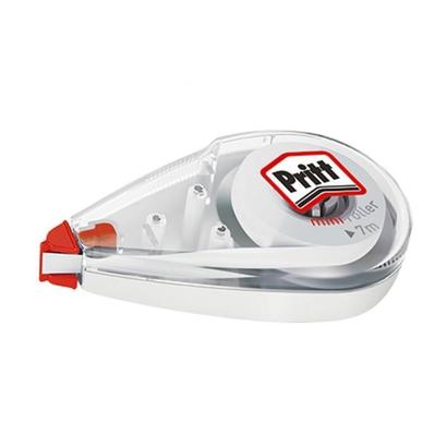 cinta-correctora-42-mm-x-7-m-mini-roller-pritt