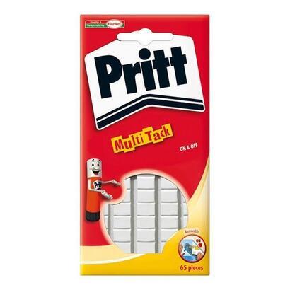 masilla-adhesiva-1001-usos-para-fijar-o-colgar-objetos-pritt
