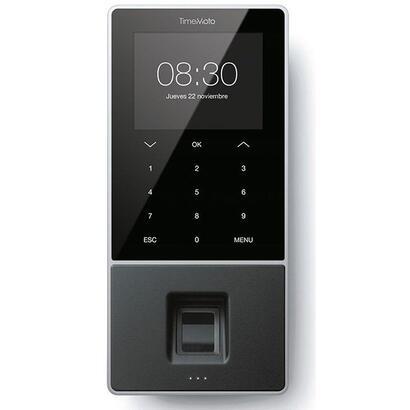 controlador-de-presencia-safescan-timemoto-tm-828-tarjeta-rfidllaveropinhuella-dactilar-pantalla-88cm-hasta-2000-usuarios-lanwif