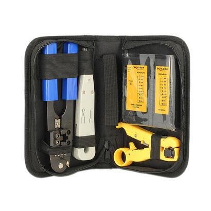 delock-86105-kit-de-herramientas-de-red