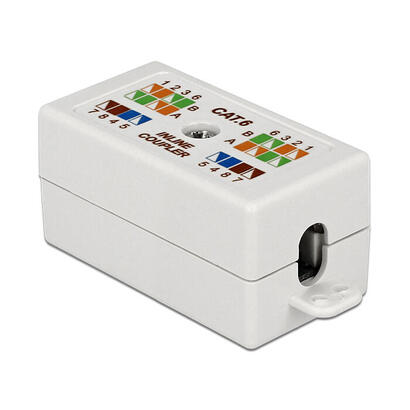 delock-86167-caja-de-conexiones-para-cable-de-red-cat6-utp-lsa-sin-herramientas