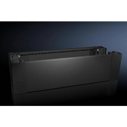 rittal-sockel-blenden-vx-beluftet-100mm-bxt-800mm-2-stuck