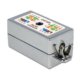 delock-86243-caja-de-conexion-lsa-lsa-cat6a