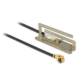 delock-86388-wlan-80211-ac-a-h-b-g-n-antena-mhf-enchufe-i-16-dbi-23-cm-pifa-interno