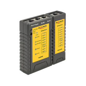 delock-86407-tester-de-cables-rj45-rj12-portfinder
