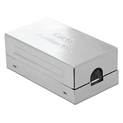 delock-86410-caja-de-conexiones-de-red-cat6a-metalico