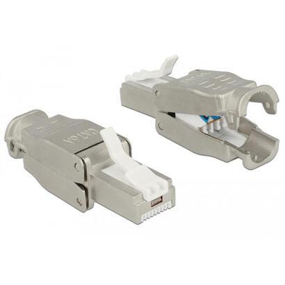 delock-86427-conector-rj-45-metalico
