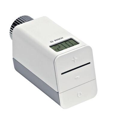 bosch-8-750-000-002-valvula-termostatica-de-radiador