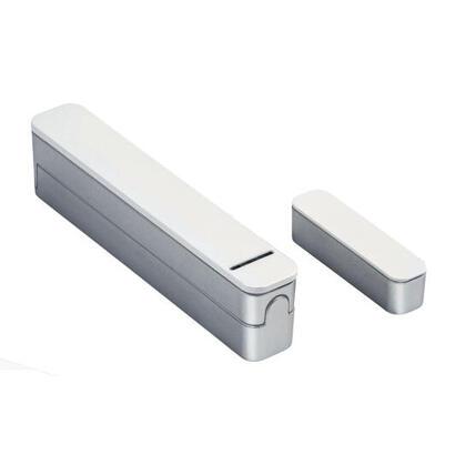 bosch-8-750-000-003-sensor-de-puerta-ventana-inalambrico-gris-blanco