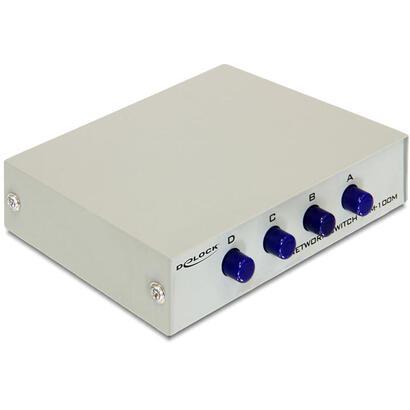 delock-87588-switch-no-administrado-beige