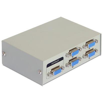 delock-87635-conmutador-vga-de-4-puertos