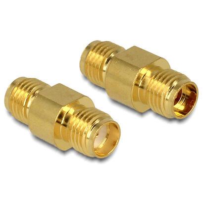 delock-88478-adaptador-de-cable-sma-oro