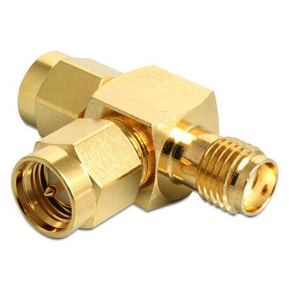 delock-88710-adaptador-de-cable-sma-2x-sma-hm
