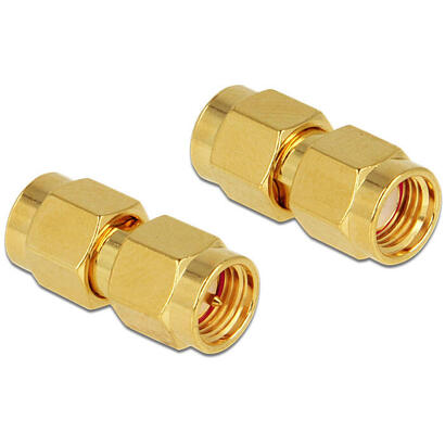 delock-88727-adaptador-de-cable-rp-sma-sma-oro