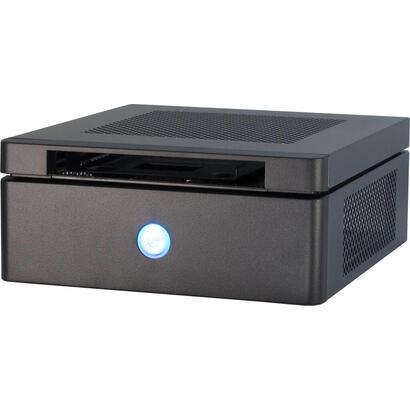 inter-tech-caja-pc-mini-itx-603-sw