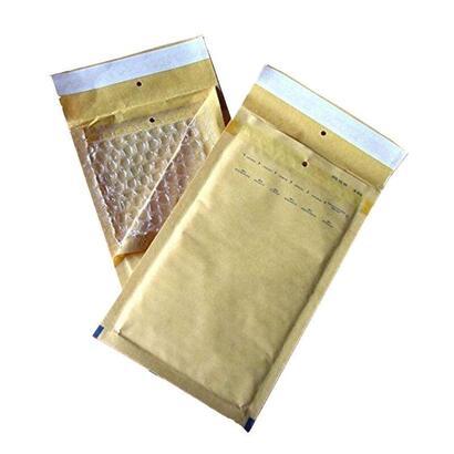 paquete-10-bolsas-acolchadas-kraft-con-plastico-burbuja-100x165-mm-sam