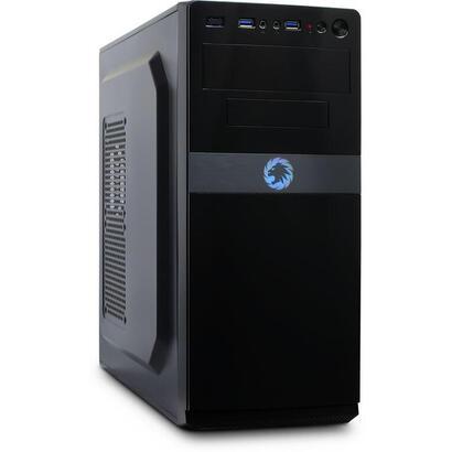 inter-tech-it-5908-midi-tower-negro