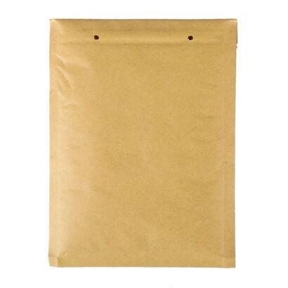 paquete-de-10-bolsas-acolchadas-kraft-con-plastico-burbuja-150x215-mm-19-grs-sam
