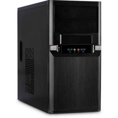 inter-tech-tm-515-micro-tower-negro