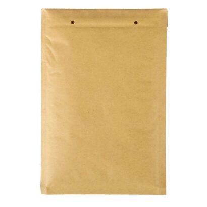 paquete-10-bolsas-acolchadas-kraft-con-plastico-burbuja-220x340-mm-41-gramos-sam