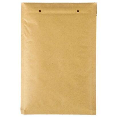 paquete-10-bolsas-acolchadas-kraft-con-plastico-burbuja-300x445-mm-70grs-sam