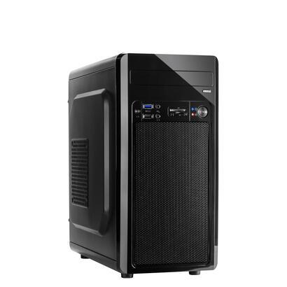 inter-tech-mc-02-micro-tower-negro