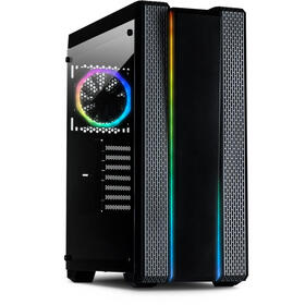 inter-tech-caja-pc-s-3901-impulse-1x120mm-rgb