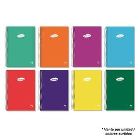 libreta-milimetrado-a4-sam-pacsa-80-hojas-60-gramos-colores-surtidos-tapa-blanda