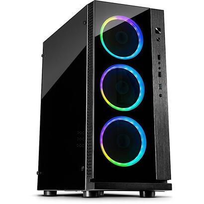 inter-tech-caja-pc-w-iii-rgb-gaming-3x120mm-rgb-argusrs03