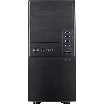 inter-tech-it-6865-micro-tower-negro