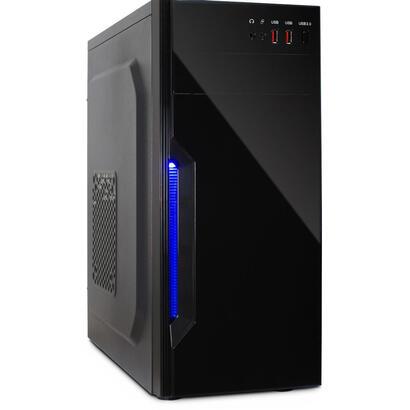 inter-tech-b-42-midi-tower-negro