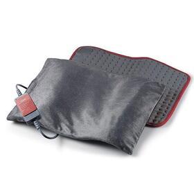 manta-electrica-solac-berlin-soft100wtecnologia-sensfort3-temperaturas3040cmautoapagado
