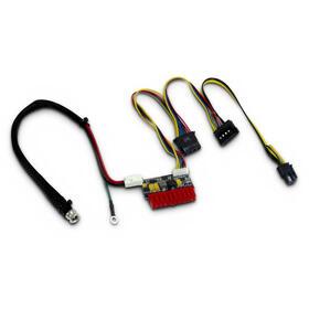 inter-tech-88882159-unidad-de-fuente-de-alimentacion-120-w-20-pin-atx-multicolor