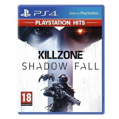juego-para-consola-sony-ps4-killzone-shadow-fall-hits