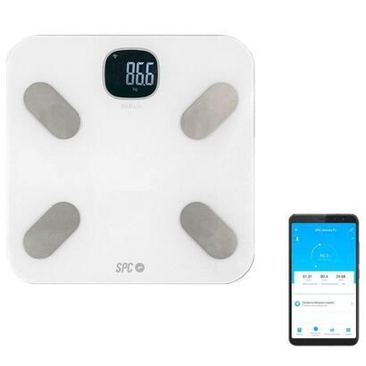 bascula-de-analisis-corporal-inteligente-wifi-atenea-fit-blanca-monitorizacion-mas-de-15-parametros-medicion-generacion-estadist