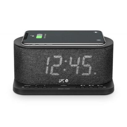 despertador-con-base-de-carga-inalambrica-spc-gisli-radio-fm-pantalla-led-43-109cm-2-alarmas-puerto-de-carga-usb-21a