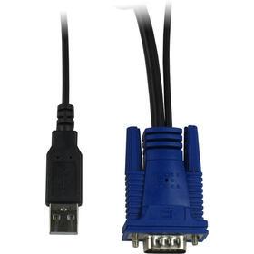 inter-tech-kvm-switch-kvm-ks-3104-rackmount-v1-