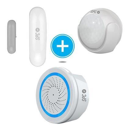 kit-de-seguridad-spc-6908k-compuesto-por-sensor-inteligente-puertasventanas-aperio-sensor-movimiento-kinese-alarma-wifi-sonus