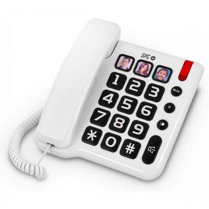 telefono-sobremesa-spc-comfort-numbers-teclas-grandes-3-memorias-directas-manos-libres-compatible-con-audifonos-luz-de-timbre