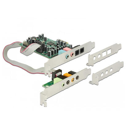 delock-89640-tarjeta-de-audio-interno-71-canales-pci-e-24-bit-192-khz