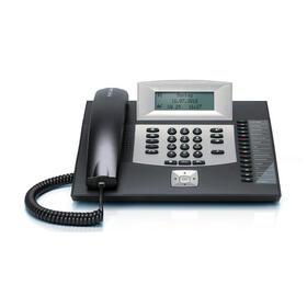auerswald-comfortel-1600-telefono-analogico-negro-identificador-de-llamadas