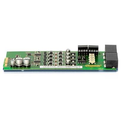 auerswald-compact-4fxs-modul-modulo-de-red-de-voz